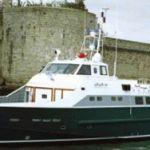 BD-2003-metier