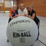Kinball2019-12