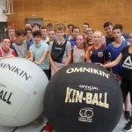 Kinball2019-20