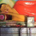 SriLanka-04