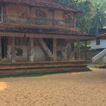 SriLanka-05