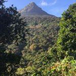 SriLanka6-06