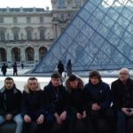 VisiteParis2020-10