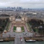 VisiteParis2020-14