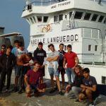 VoyageBoulogne1CGEM2018-02