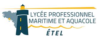 Lycée Professionnel Maritime et Aquacole - Étel - Lorient